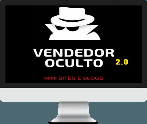 VENDEDOR OCULTO 2.0