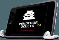 VENDEDOR OCULTO IPHONE