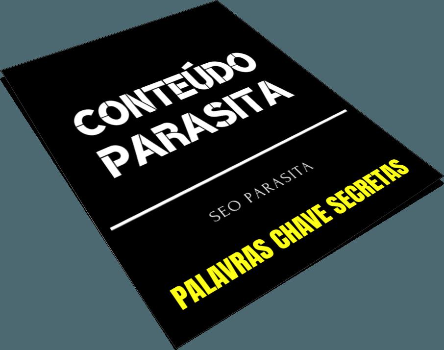 conteúdo parasita palavras chave clube sua meta