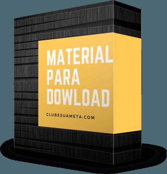 material para download clube sua meta 2020