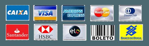 FORMAS_pagamentos-cartao-cama-articulada