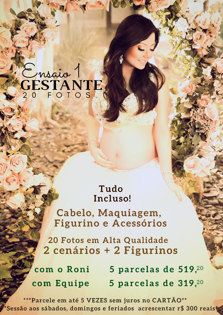 Book_Gestante_SP_newborn (1)
