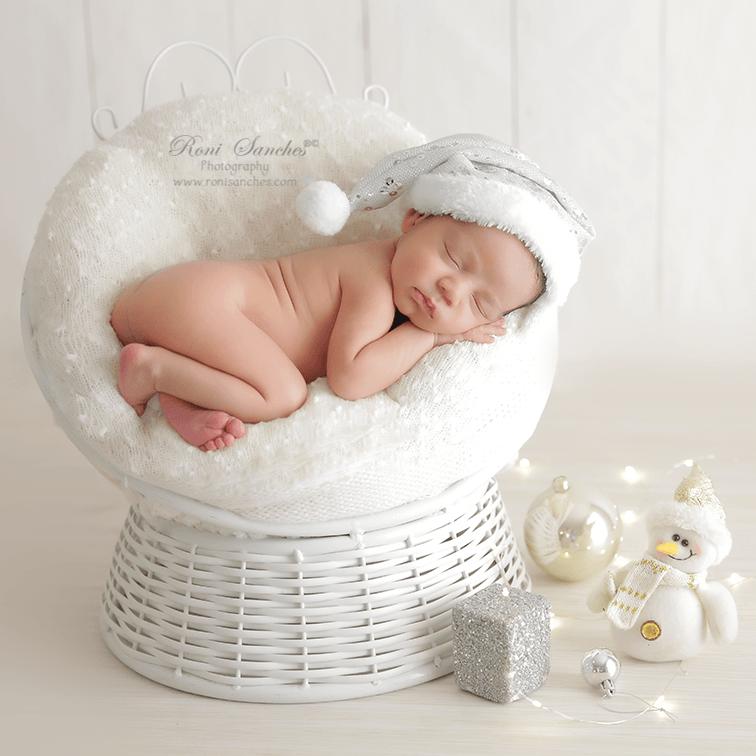 Newborn sp natal