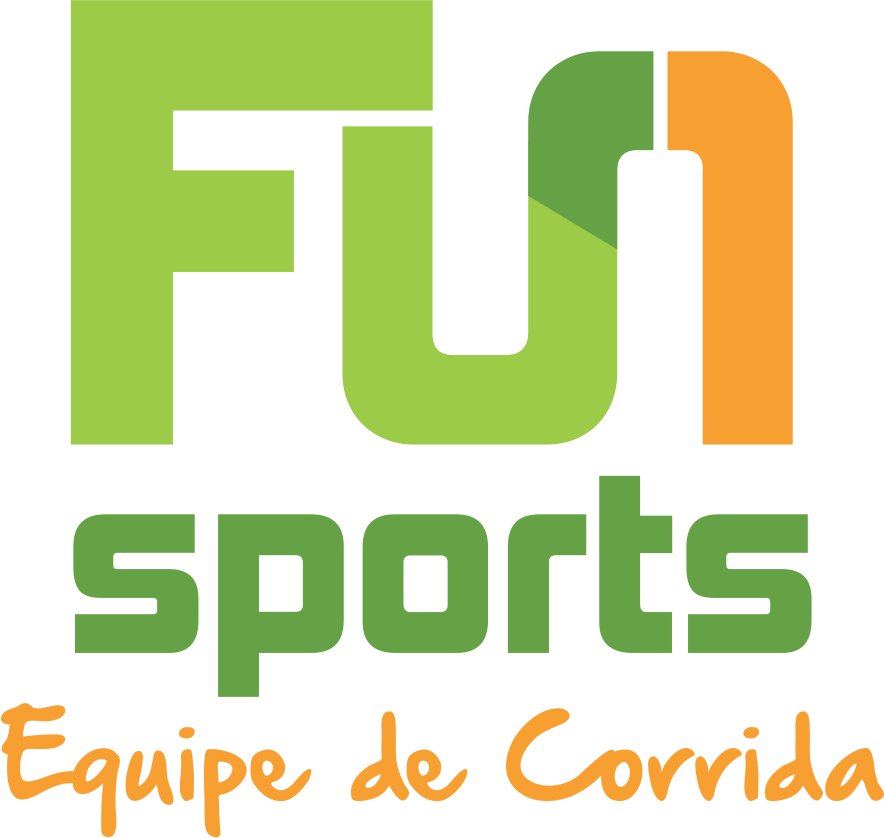 Fun Sports Equipe de Corrida
