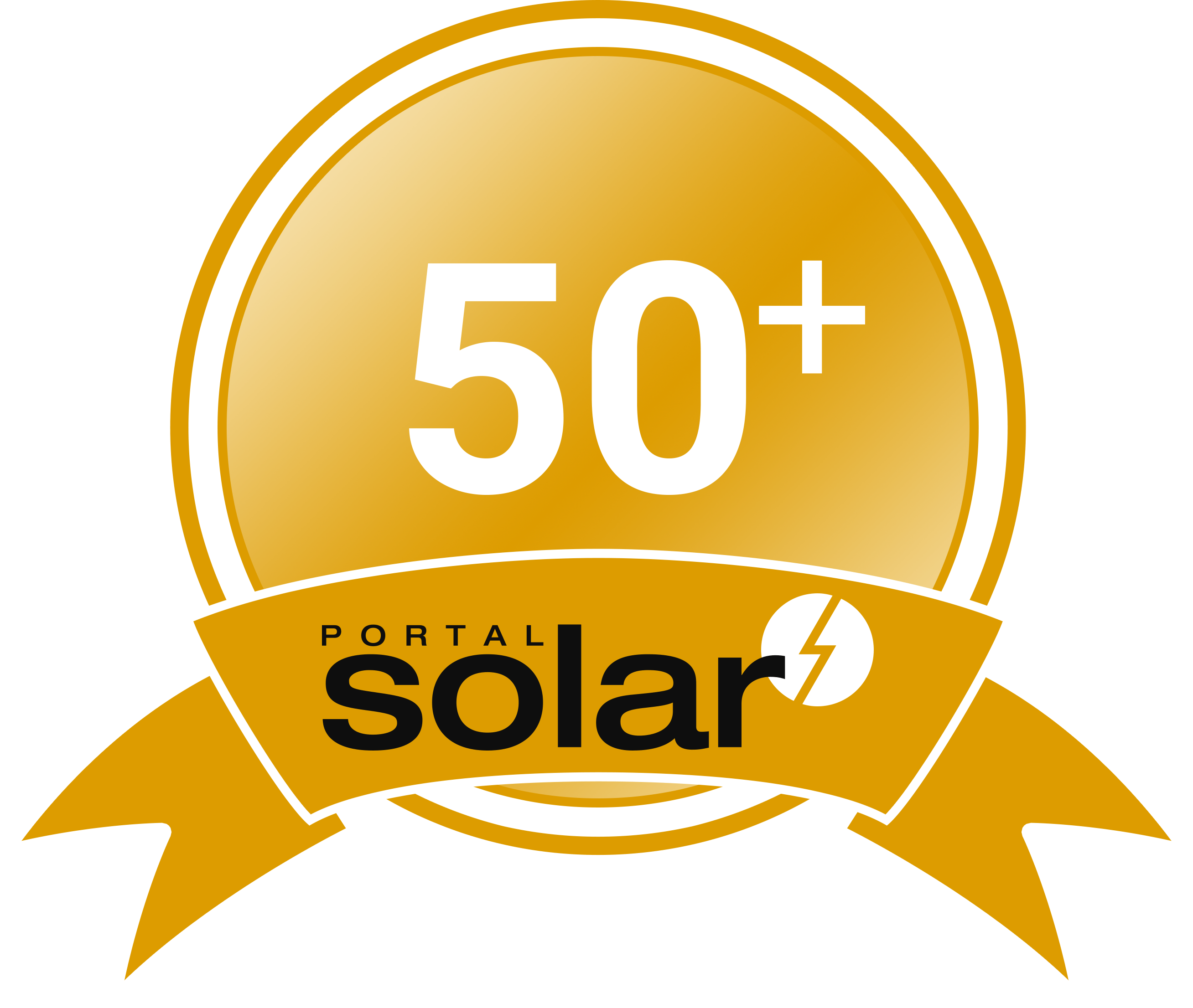 Grupo Atria placa fotovoltaico Campinas