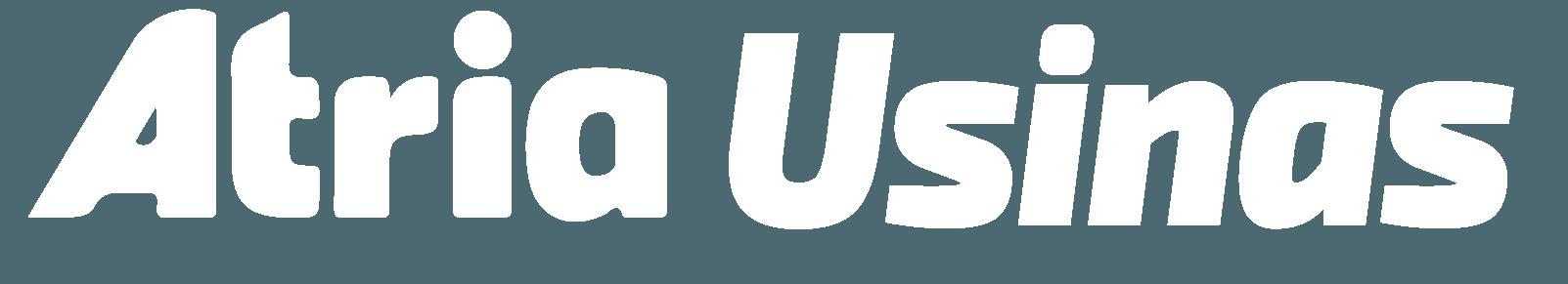 atria-usinas-2