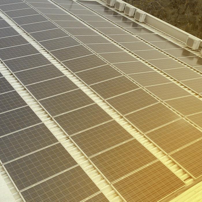 atria-engenharia-civil-e-implantacoes-energeticas-ltda-7-square