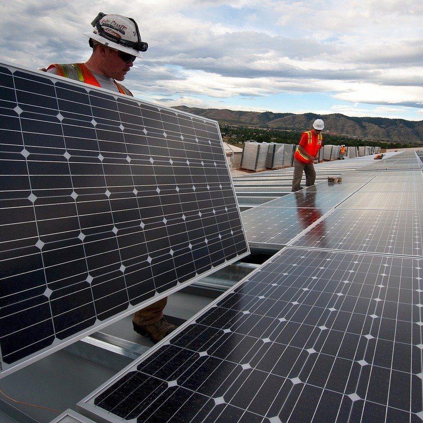 solar-panels-1794467_1280-square
