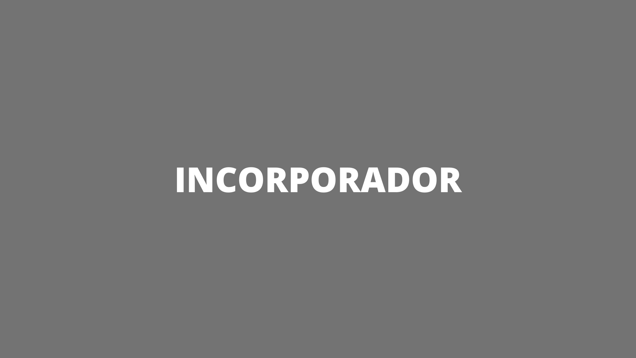 INCOR