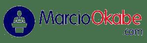 logo-marciookabe