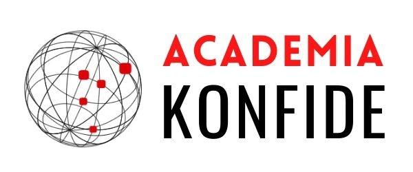 academia-konfide
