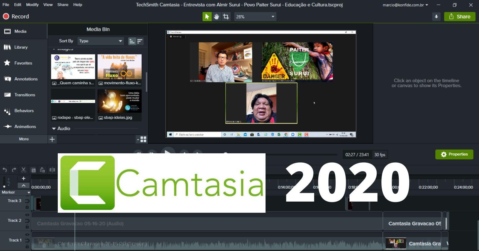 camtasia-2020