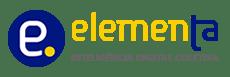 logo_elementa_web