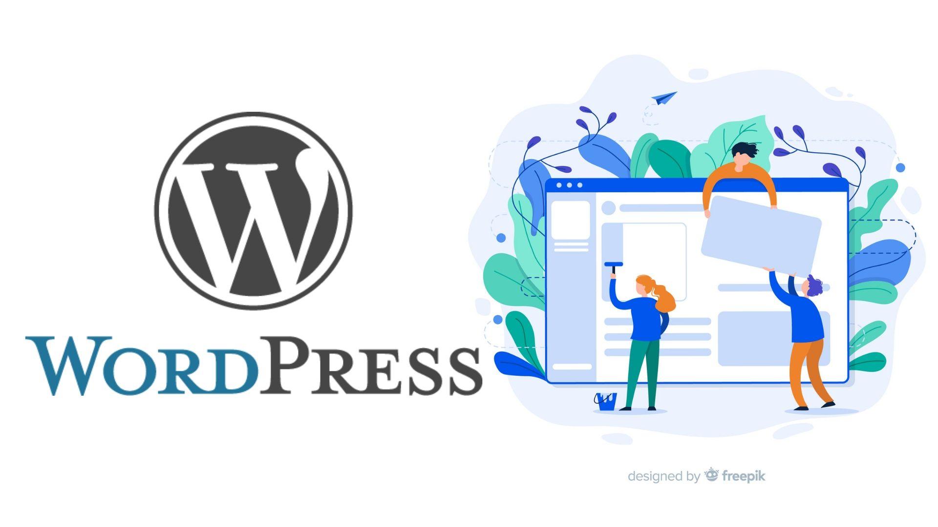 wordpress-capa-udemy2