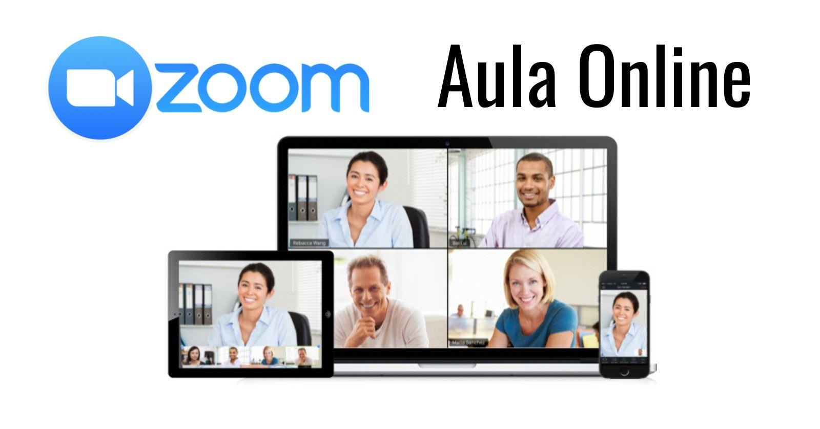 zoom-aulas-online