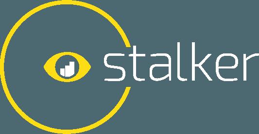Logotipo_Stalcker_02_SemFundo_Baixa