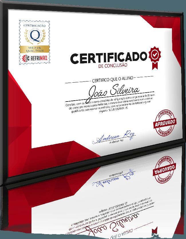 certificado-3d