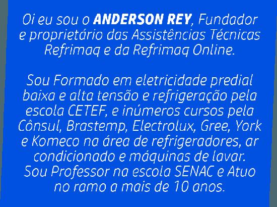 Oi-eu-sou-o-ANDERSON-REY-Fundador-e-proprietário-das-Assistênc