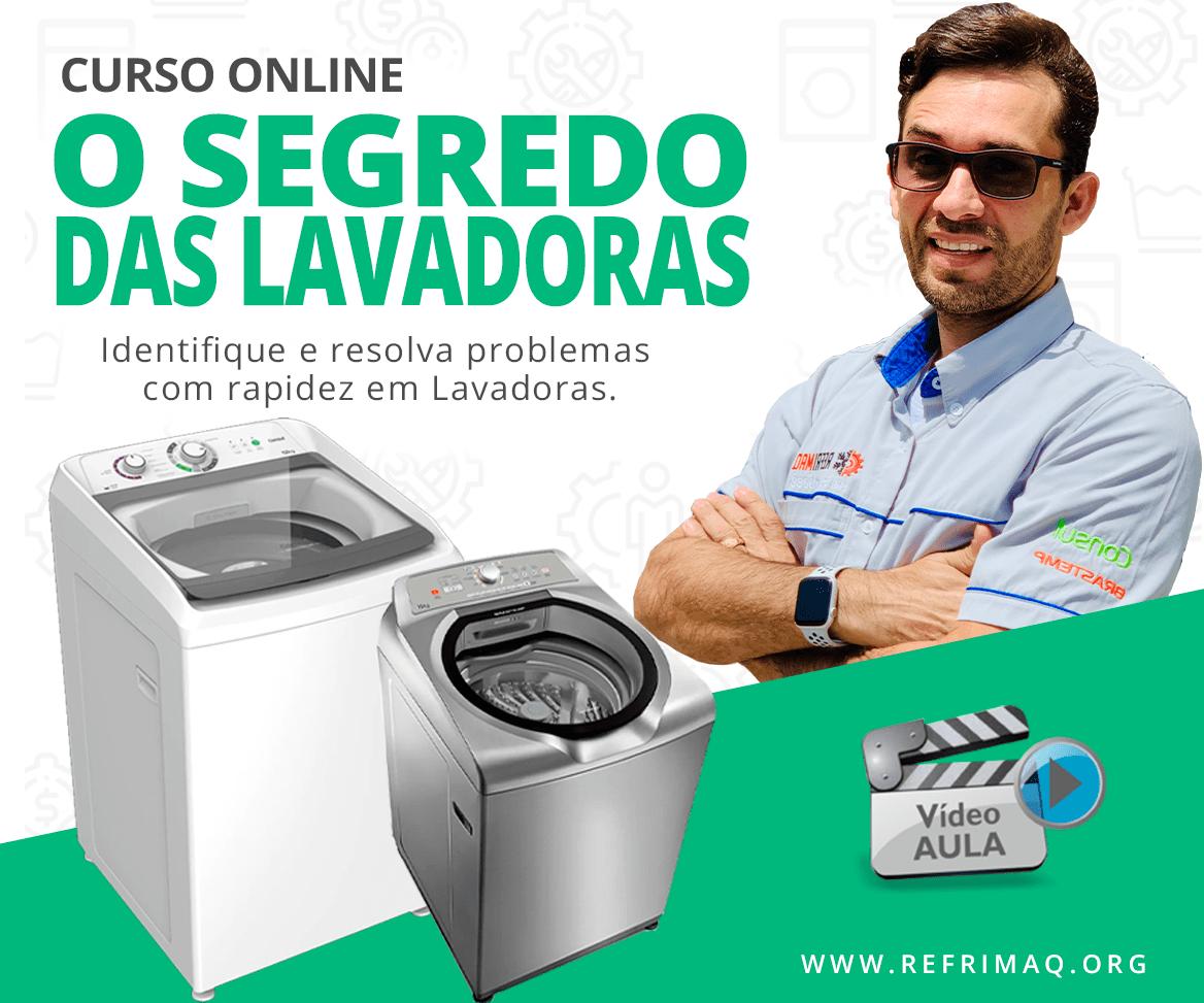 Banner-300x250-sem-botão-lavadoras