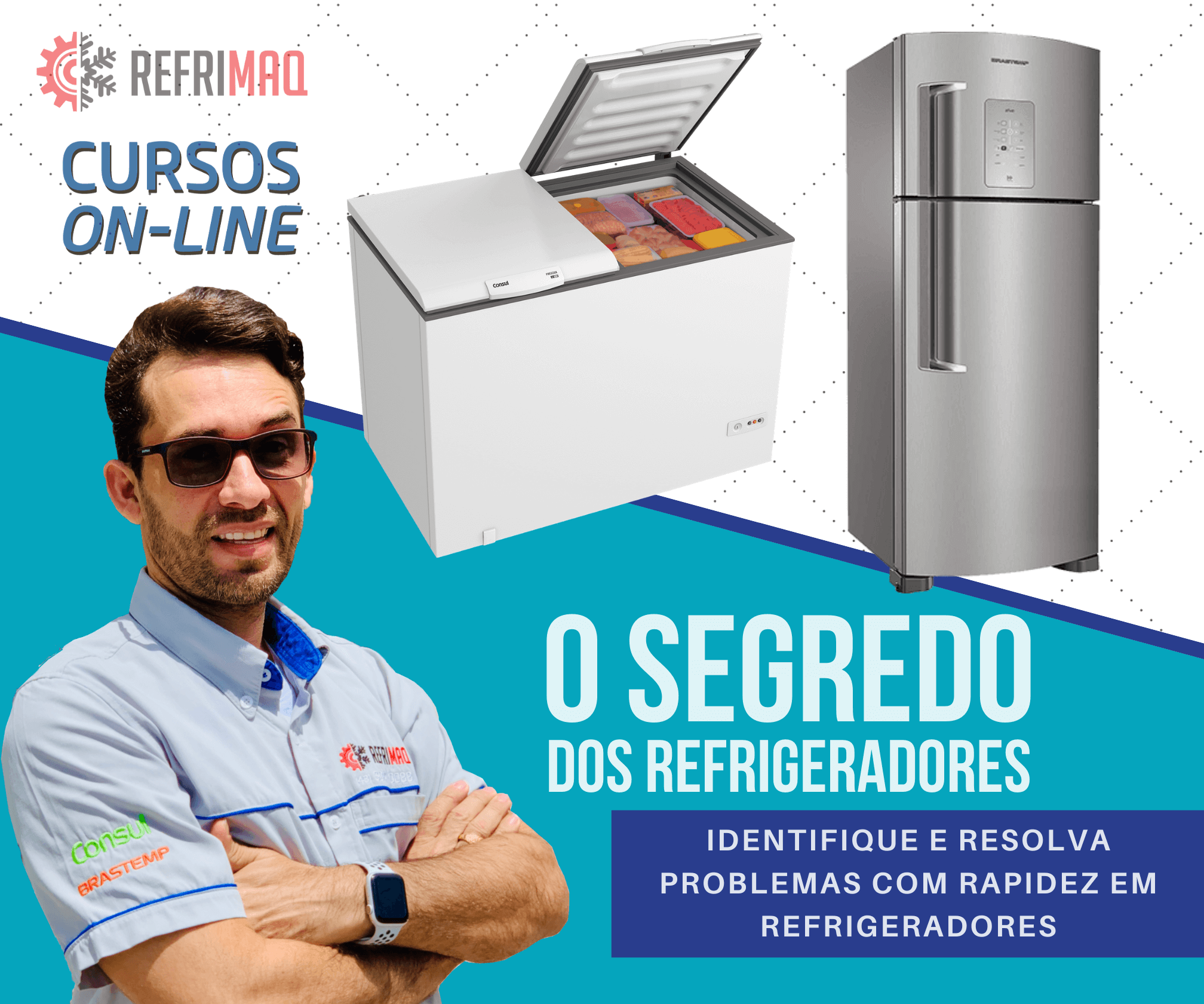 banner o segredo dos refrigeradores 336x280 max