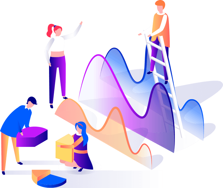 pricing-team-works