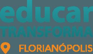 logo-educar-transforma-florianopolis
