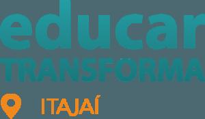 logo-educar-transforma-itajai