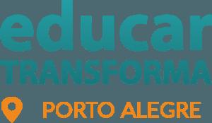 logo-educar-transforma-porto-alegre
