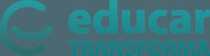 logo-educar-transforma